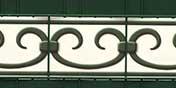 M-tec design Motiv Prag