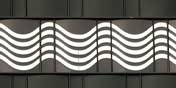 M-tec design Motiv Wave