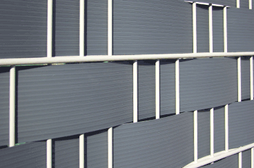 M-tec pro secure Hart PVC Angebot
